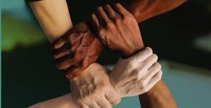 Diversidad: un valor en nuestra tarea cotidiana