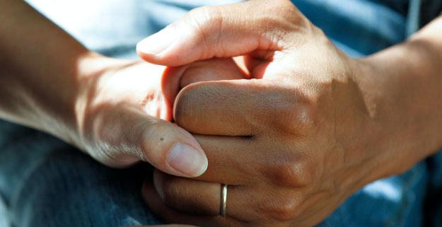 15 de septiembre. Día Mundial de Concientización sobre el Linfoma
