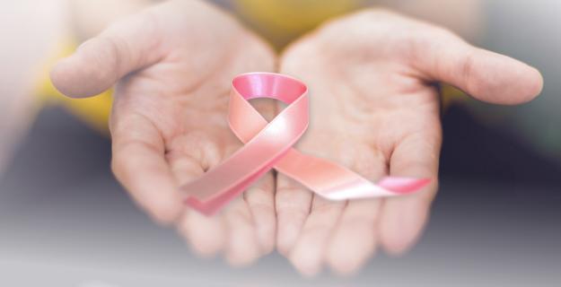 19 de octubre. Día Mundial de la lucha contra el Cáncer de Mama. Octubre Rosa.